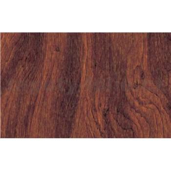 Samolepící tapety javorové dřevo načervenalé - 67,5 cm x 15 m
