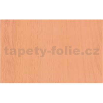 Samolepící tapety jedlové dřevo světlé - 67,5 cm x 15 m