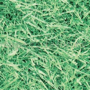 Samolepící tapety zelená tráva 45 cm x 15 m