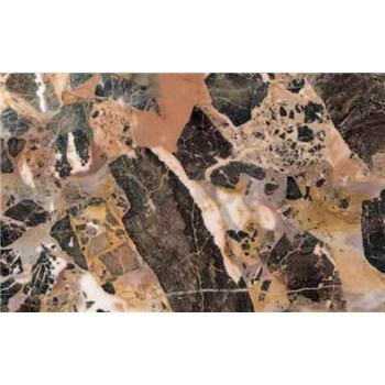 Samolepící tapety mramor přírodní Arezzo 67,5 cm x 15 m