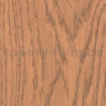 Samolepící tapety dubové dřevo přírodní - 45 cm x 15 m