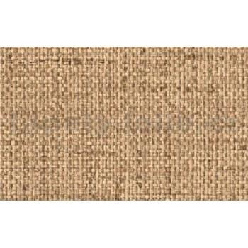 Samolepící tapety juta 45 cm x 15 m