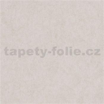 Vliesové tapety IMPOL Carat 2 metalická béžová