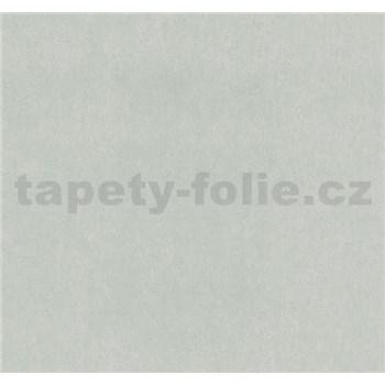 Vliesové tapety na zeď Carat metalická šedá