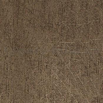 Vliesové tapety na zeď Colani Visions meděná s moderní strukturou s měděnými odlesky