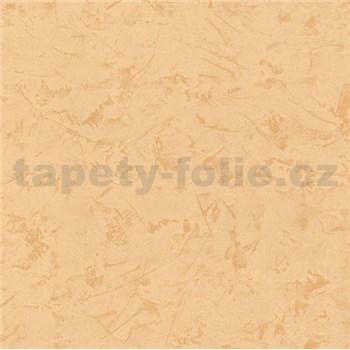 Vliesové tapety na zeď - strukturovaná omítkovina béžová - POSLEDNÍ KUSY