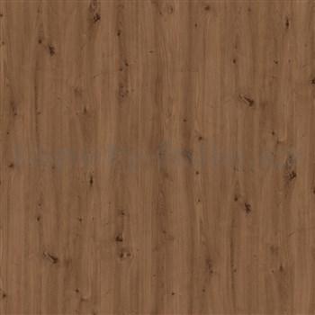 Samolepící folie d-c-fix dub hnědý - 45 cm x 15 m