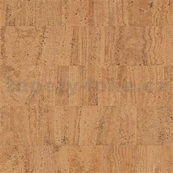 Samolepící folie d-c-fix korek hnědý - 67,5 cm x 2 m (cena za kus)