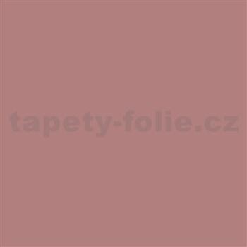 Samolepící folie d-c-fix starorůžová RAL 3014 - 67,5 cm x 2 m (cena za kus)