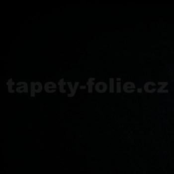 Samolepící tapeta tabulová černá - 45 cm x 2 m (cena za kus)