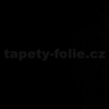 Samolepící folie d-c-fix tabulová černá - 90 cm x 1,5 m