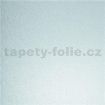 Statická tapeta transparentní Milky - 45 cm x 15 m