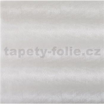 Statická fólie transparentní Sofelto - 90 cm x 15 m