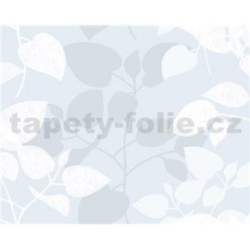 Statická fólie transparentní Amena - 67,5 cm x 15 m