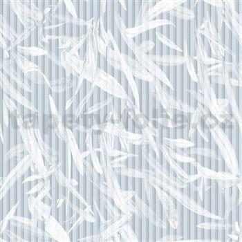 Statická fólie transparentní Perth - 45 cm x 15 m