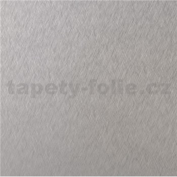 Statická fólie transparentní Ilva - 45 cm x 15 m
