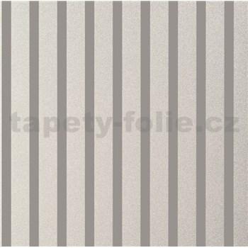 Statická fólie transparentní Clarity - 45 cm x 10 m