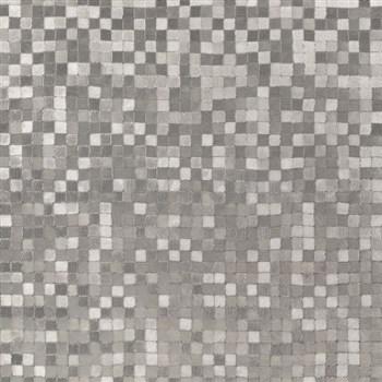 Statická fólie transparentní Sunrise - 45 cm x 10 m