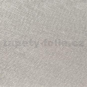 Statická fólie transparentní Ava - 45 cm x 10 m