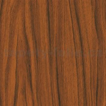Samolepící fólie d-c-fix - ořech zlatý 90 cm x 2,1 m (cena za kus)