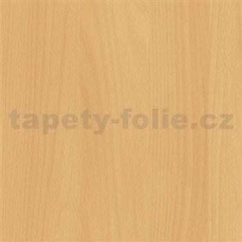 Samolepící fólie d-c-fix - buk tyrolský 90 cm x 2,1 m (cena za kus)