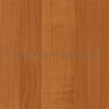 Samolepící fólie d-c-fix - olše polosvětlá 90 cm x 2,1 m (cena za kus)