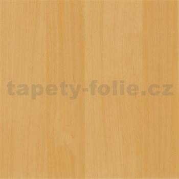 Samolepící fólie d-c-fix - hruška 90 cm x 2,1 m (cena za kus)