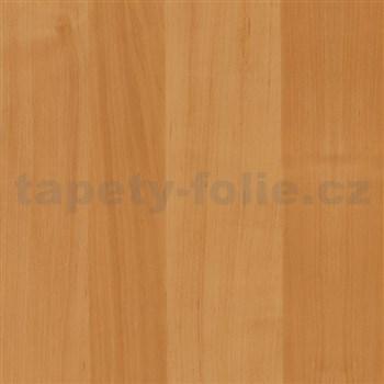 Samolepící fólie d-c-fix - olše světlá 90 cm x 2,1 m (cena za kus)