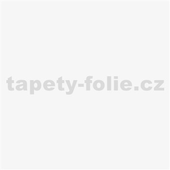Samolepící folie d-c-fix - bílá 45 cm x 15 m