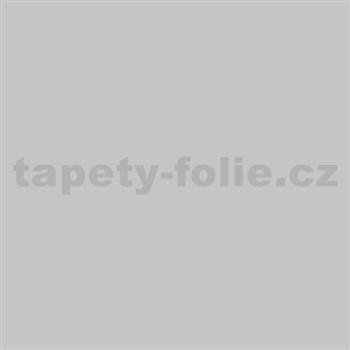 Samolepící tapety - světle šedá 45 cm x 15 m