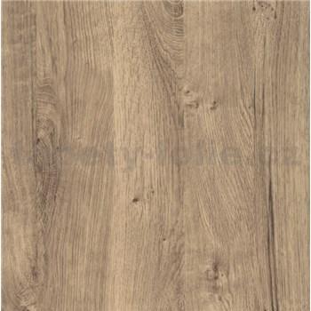 Samolepící tapeta dub ribbeck  - 90 cm x 15 m