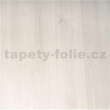 Samolepící tapeta severské dřevo  - 90 cm x 2,1 m (cena za kus)