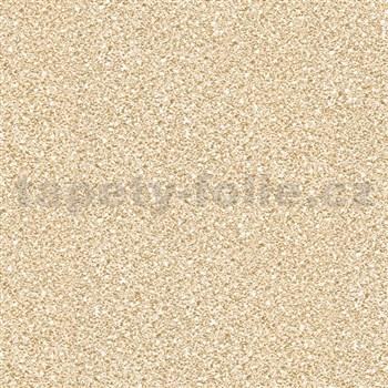 Samolepící tapety  - mramor Sabbia béžová 45 cm x 15 m