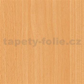 Samolepící tapety - buk 45 cm x 15 m