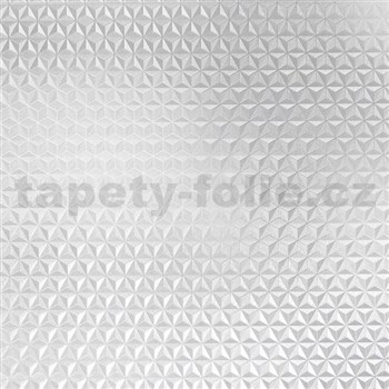 Samolepící tapety transparentní Steps 45 cm x 15 m