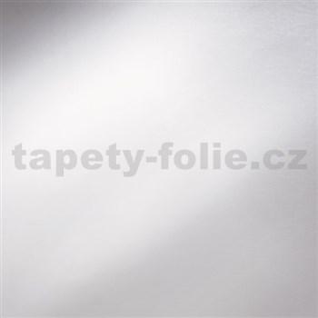 Samolepící fólie transparentní mléčné sklo - 90 cm x 15 m