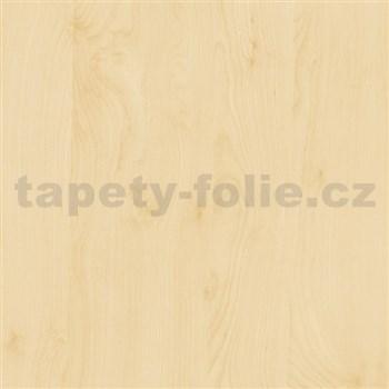 Samolepící tapety - bříza 45 cm x 15 m