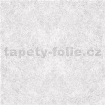 Samolepící tapety transparentní rýžový papír 45 cm x 15 m