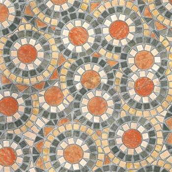 Samolepící tapety mozaika 45 cm x 15 m