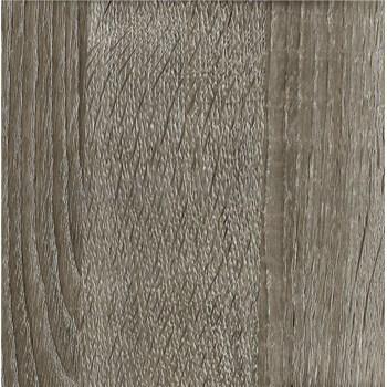 Samolepící tapety  - dub sonoma lanýž 90 cm x 15 m