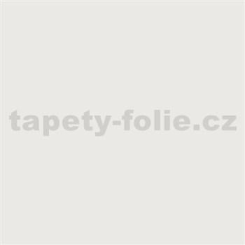Samolepící tapety - magnolie lesklá 45 cm x 15 m