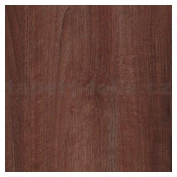 Samolepící tapety - vlašský ořech tmavý 90 cm x 2,1 m (cena za kus)