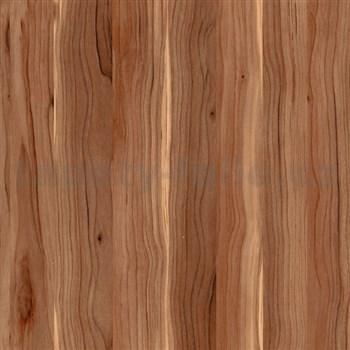 Samolepící tapety - vlašský ořech 90 cm x 2,1 m