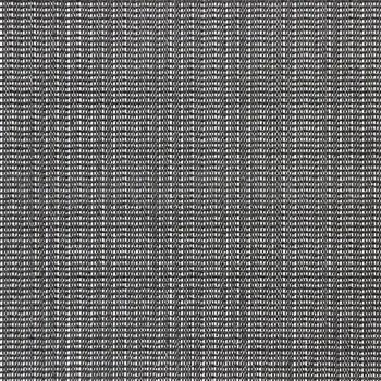 Pěnová protiskluzová podložka černá rozměr 30 cm x 1,5 m