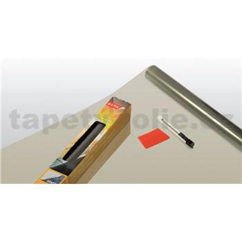 Protisluneční statická fólie, protisluneční ochrana 45%, rozměr 0,90 x 2 m, D-C FIX