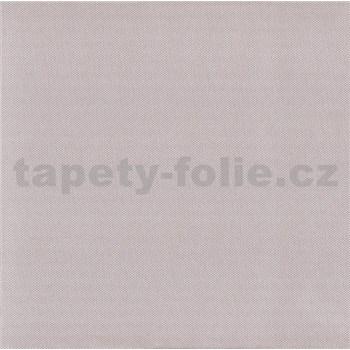 Samolepící fólie stříbrná mikrostruktura - 45 cm x 1,5 m (cena za kus)