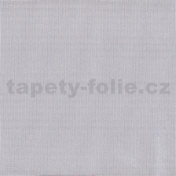 Samolepící folie d-c-fix microstruktura stříbrná - 45 cm x 2 m (cena za kus)