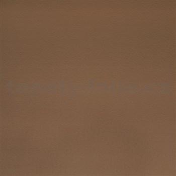 Samolepící fólie měděná - 67,5 cm x 1,5 m (cena za kus)
