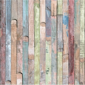 Samolepící fólie Rio - 45 cm x 1,5 m (cena za kus)