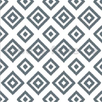 Samolepící folie d-c-fix Nalo šedé - 67,5 cm x 1,5 m (cena za kus)